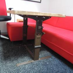 ateliercannelle.com (17) - table sur mécanisme position haute