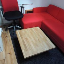 ateliercannelle.com (17) - Table sur mécanisme position basse