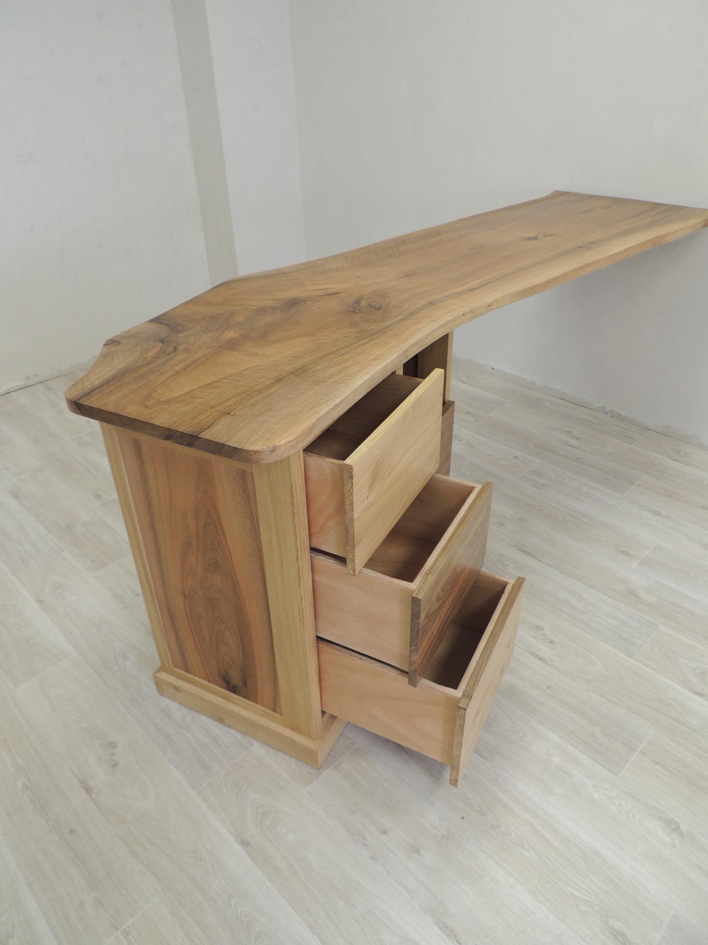 Dentist Desk   Www.ateliercannelle.com