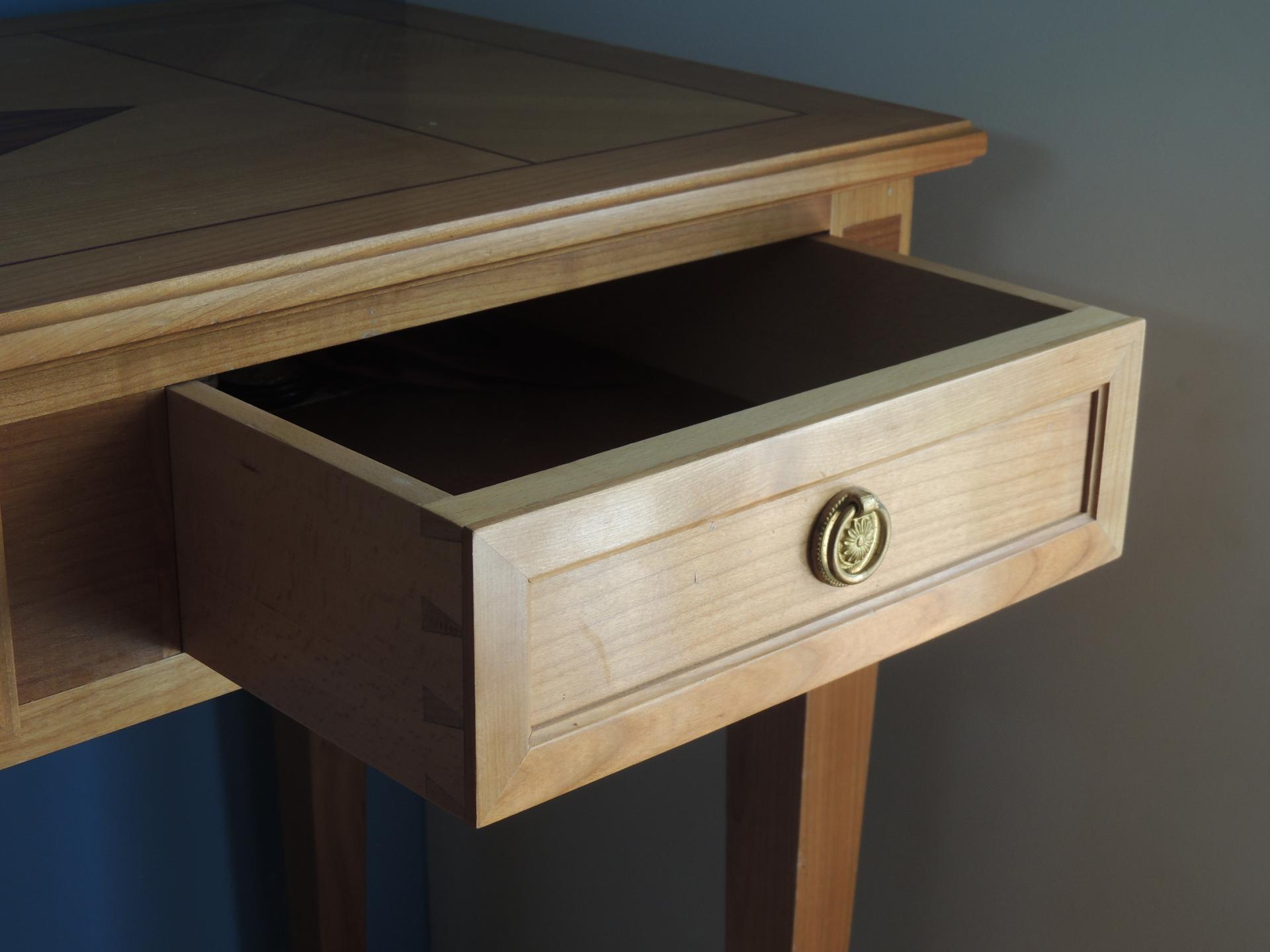 ateliercannelle.com (17) - tiroir a queue d'aronde