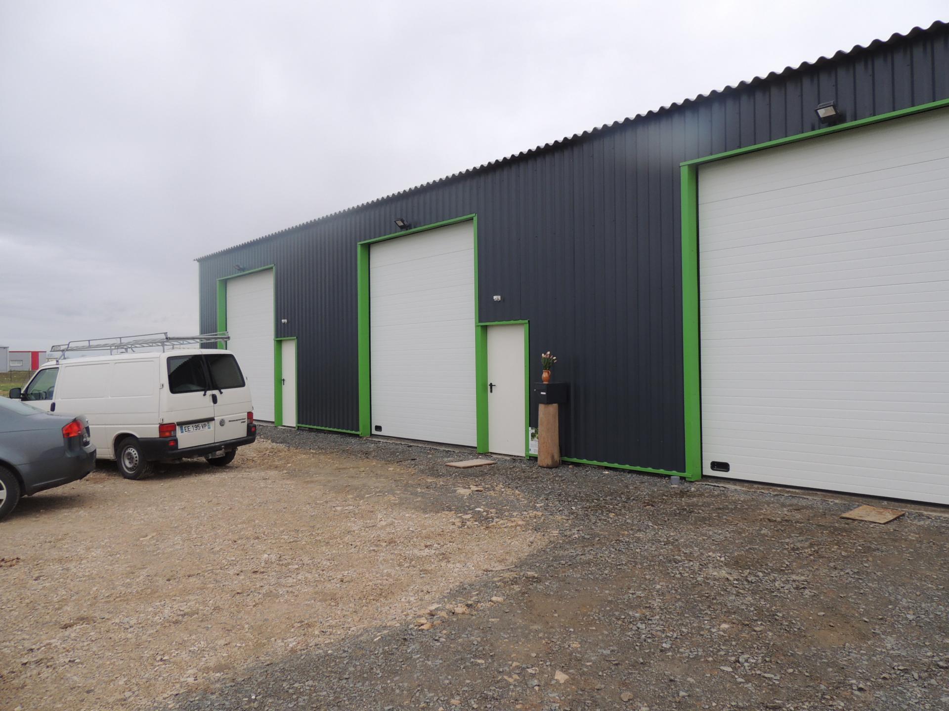 Atelier Cannelle - La Rochelle - Facebook
