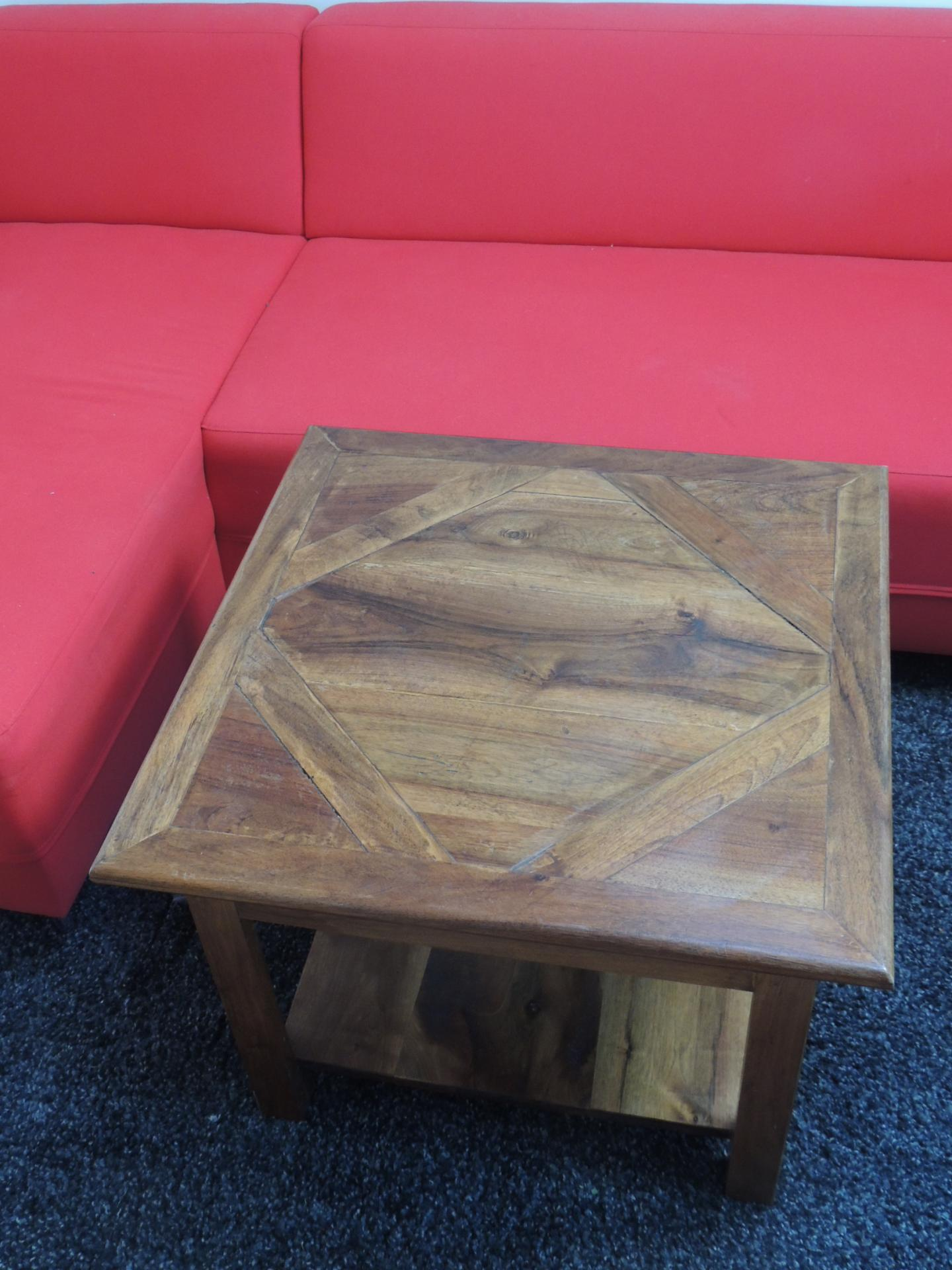 ateliercannelle.com (17) - table en noyer massif