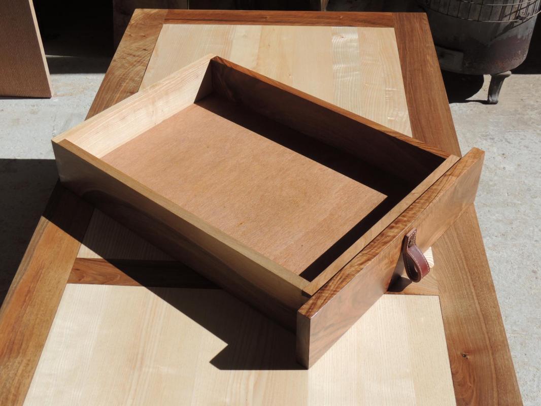 www.ateliercannelle.com,tiroir traditionnel