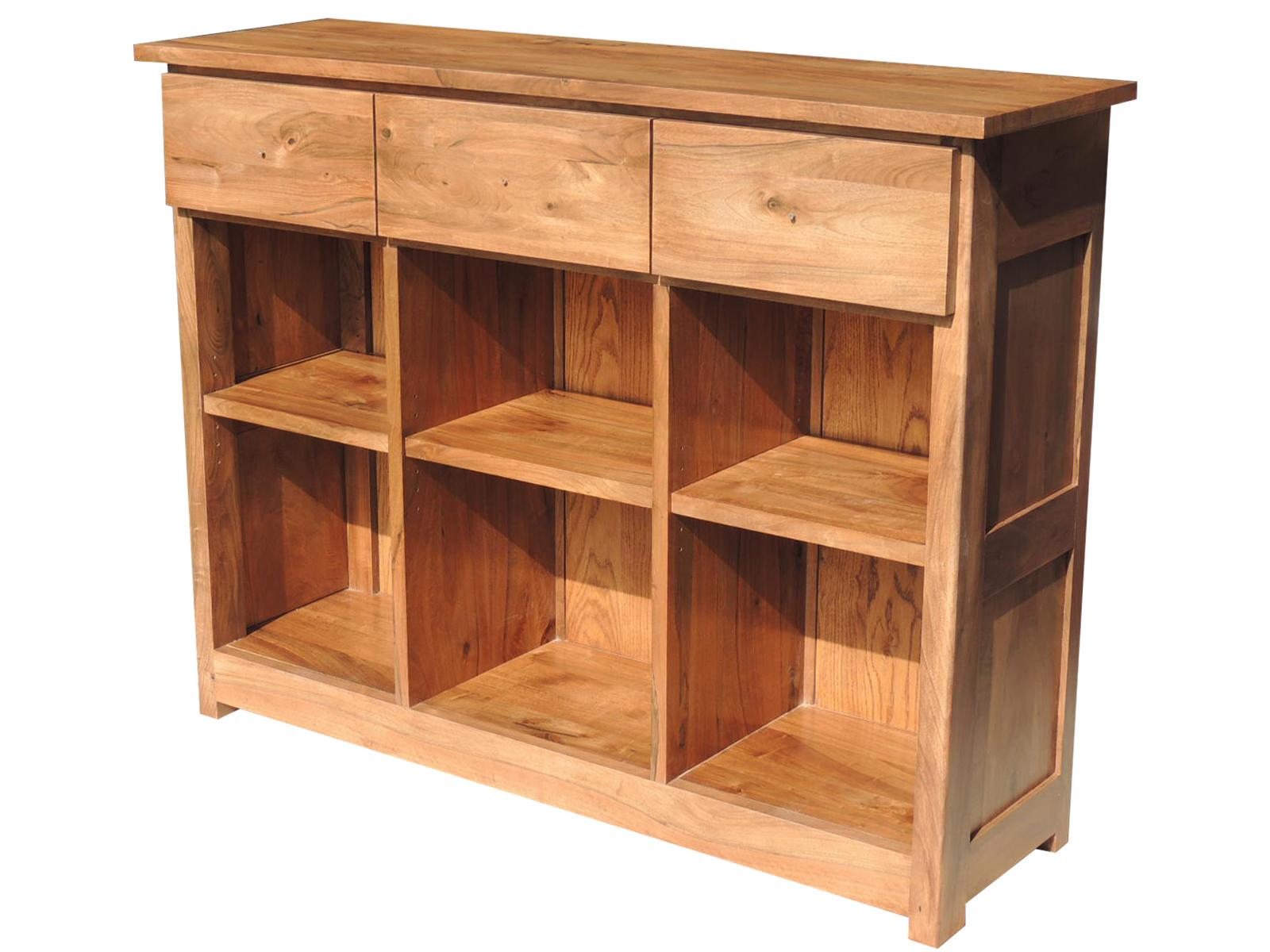 http://www.ateliercannelle.com/en/ - walnut furniture