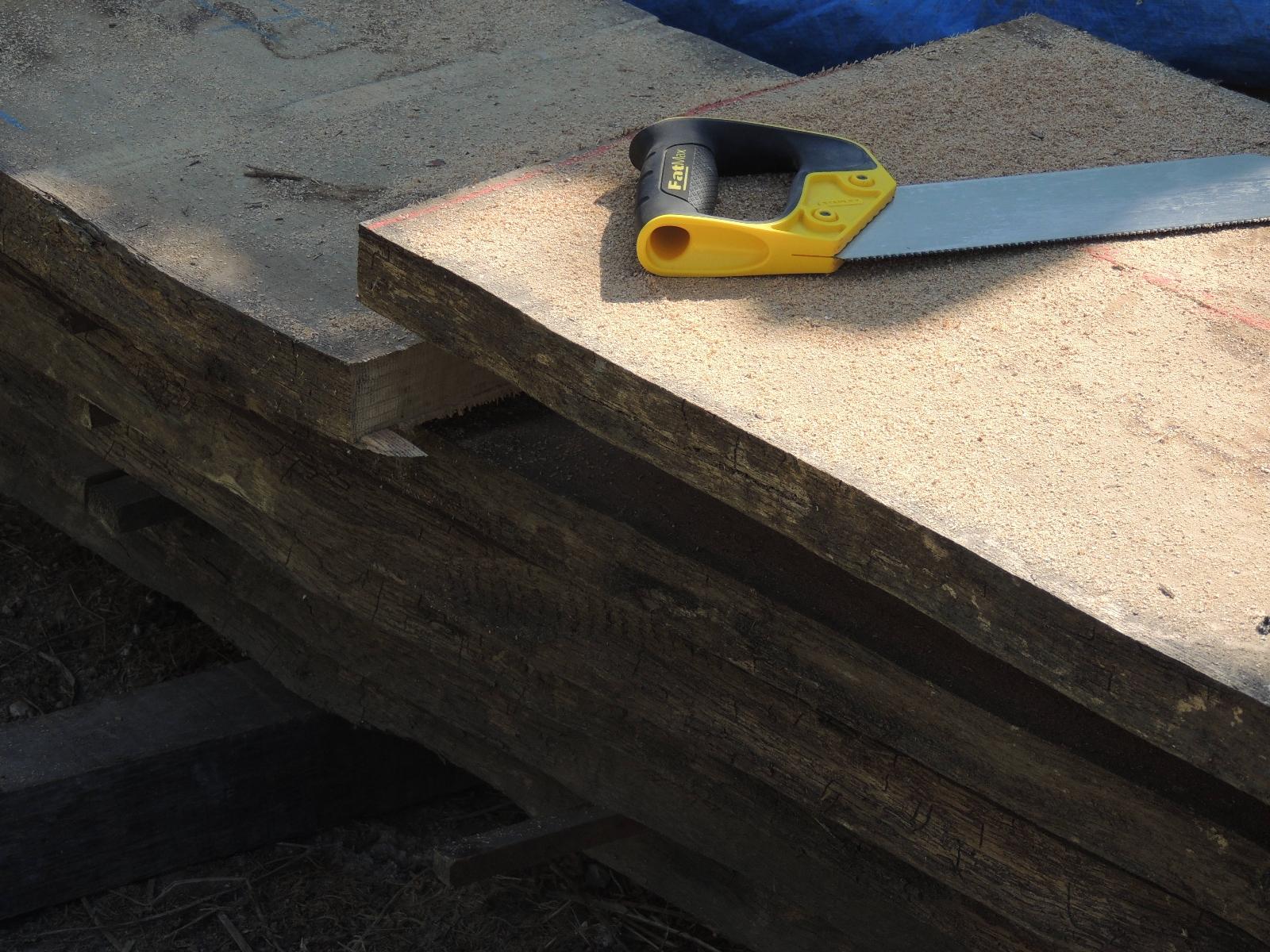 ateliercannelle.com (17) - livraison du bois en plot