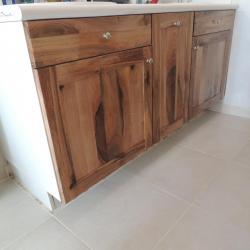 nnelle.com (17) fabrication de meuble sur mesure : salle de bain