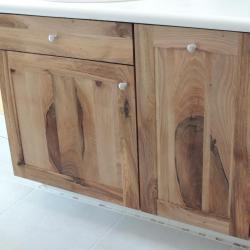 ateliercannelle.com (17) fabrication de meuble sur mesure : salle de bain