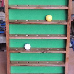 ateliercannelle.com (17) - présentoir balles de golf
