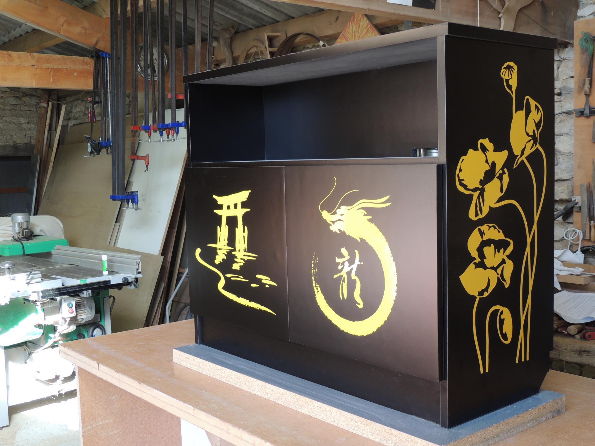 www.ateliercannelle.com/en/ (17)- TV unit