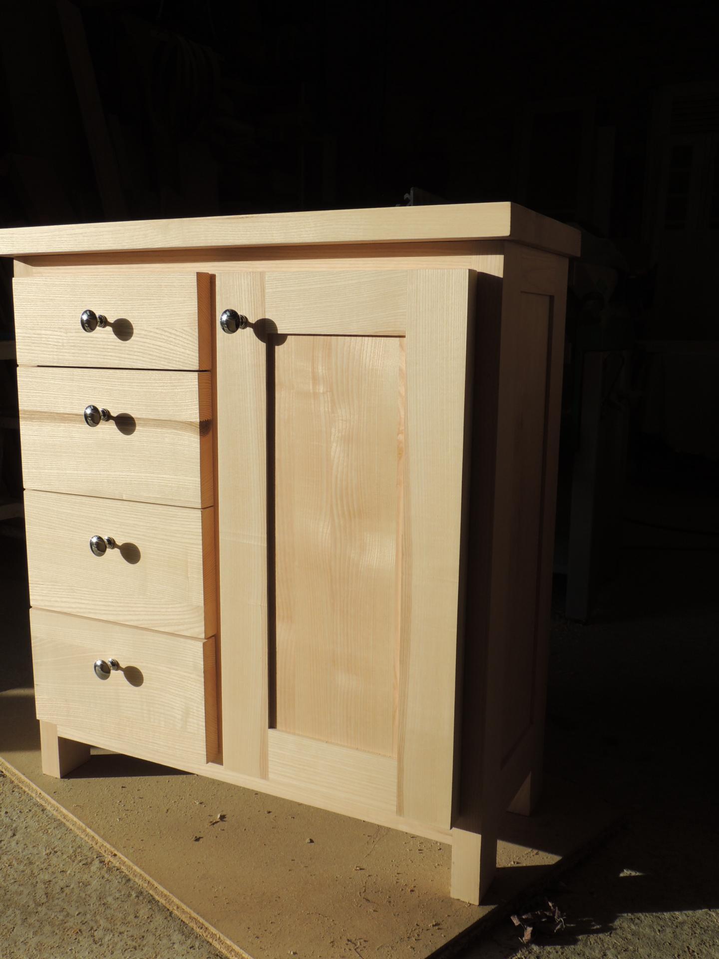 100 album meubles salle bain atelier meubles en for Meuble wc montreal
