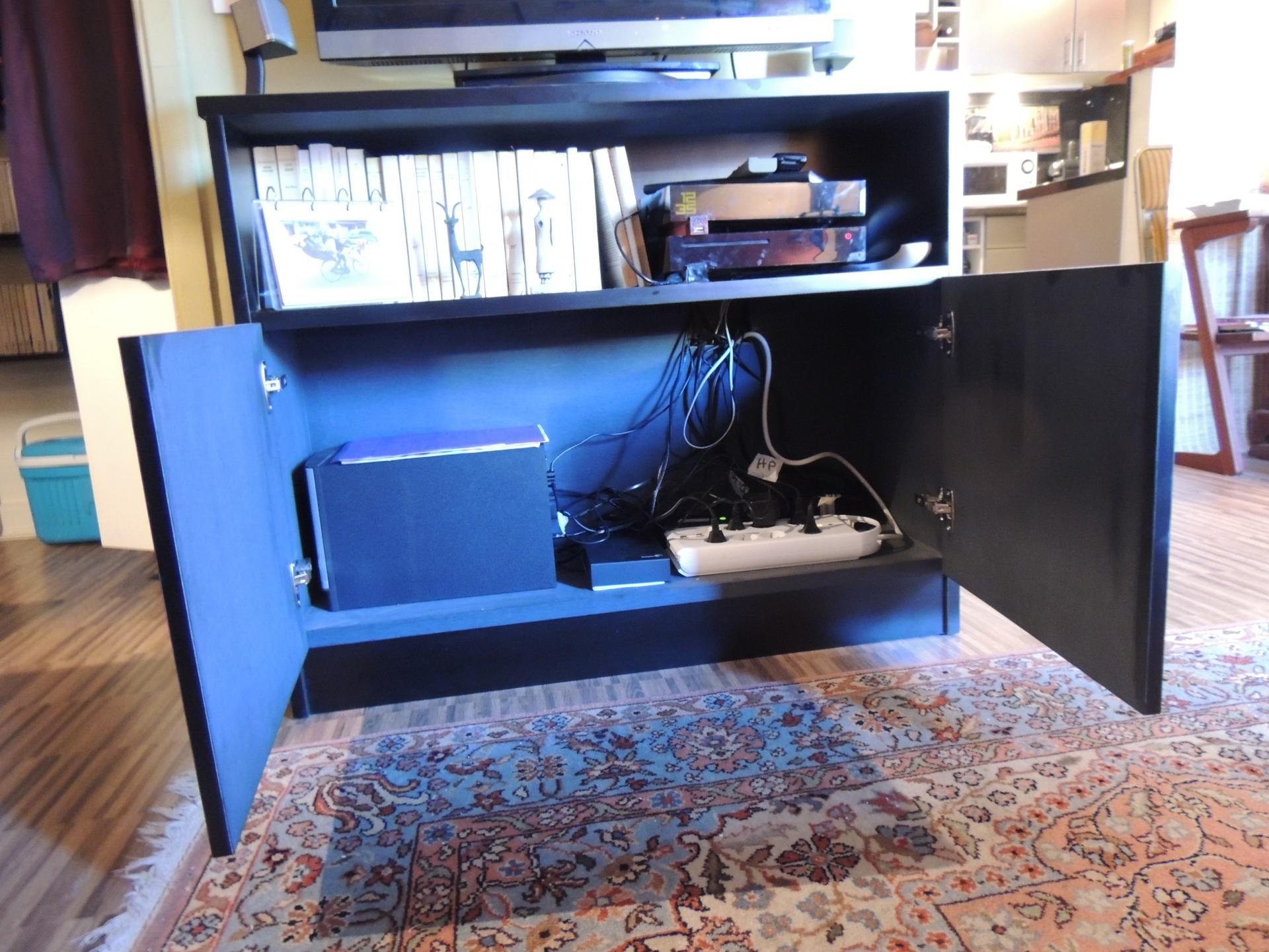 ateliercannelle.com (17) - meuble TV stratifié