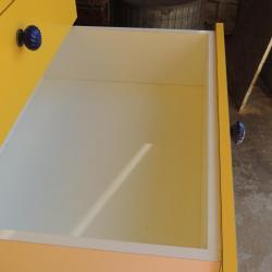ateliercannelle.com (17) - tiroir profond pour ustensils de cuisine