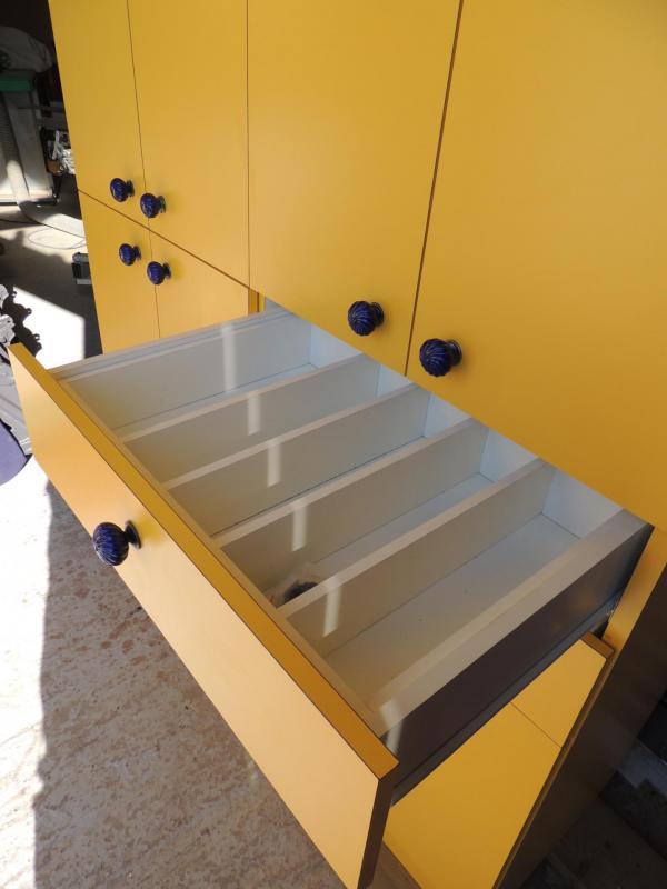 www.ateliercannelle.com - detail meuble de cuisine