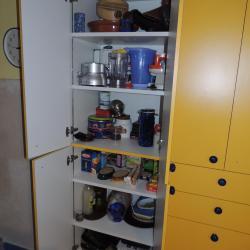 ateliercannelle.com (17) - tout ranger dans la cuisine