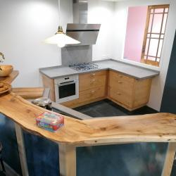 cuisine La Rochelle
