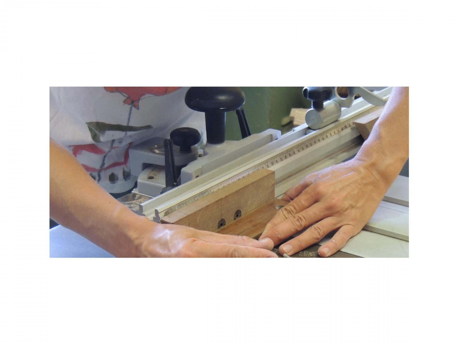 http://www.ateliercannelle.com/en/ - hands