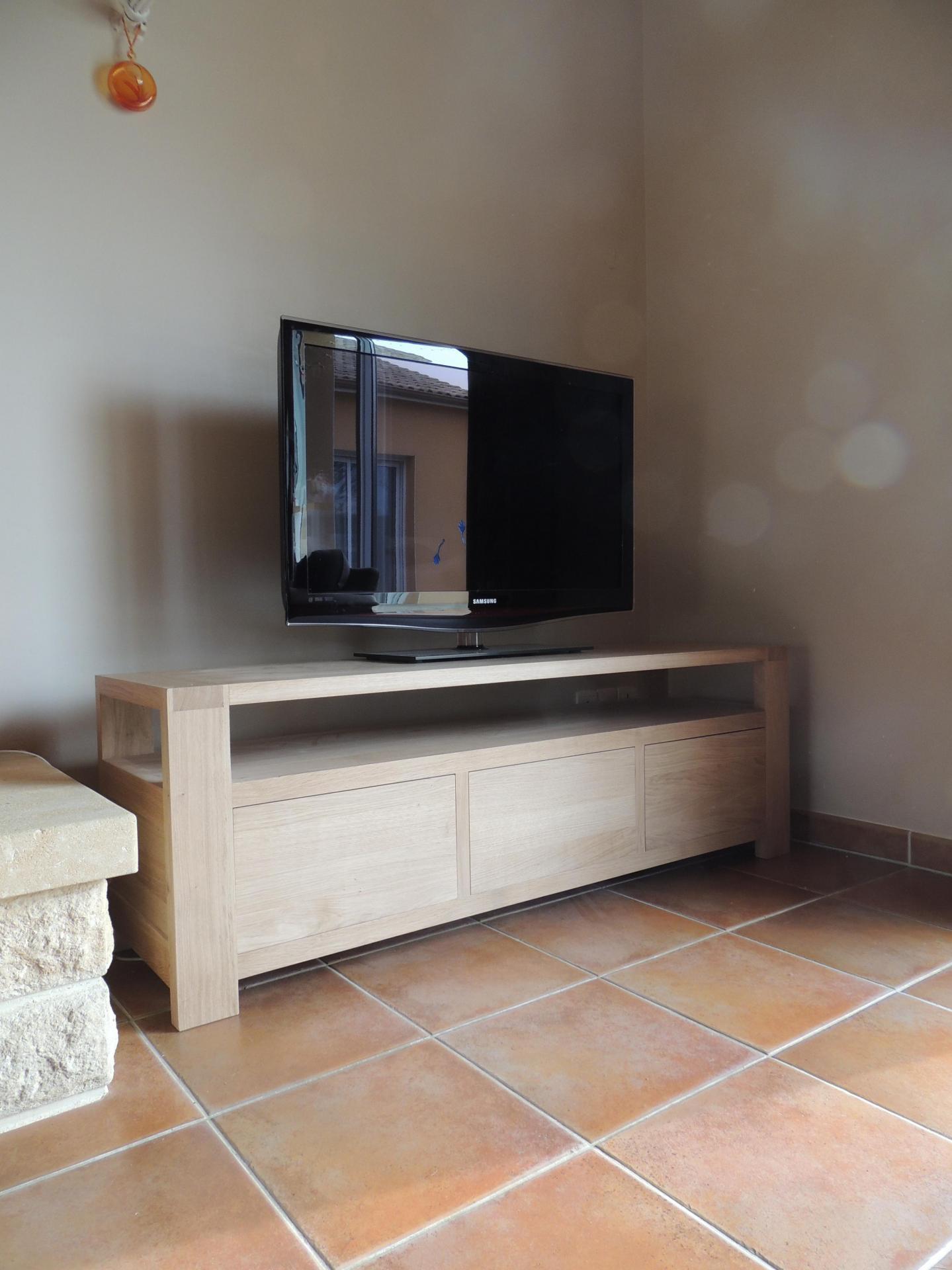 http://www.ateliercannelle.com/en/ -oak tv unit