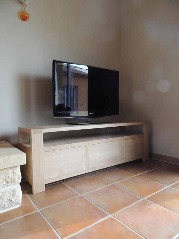 http://www.ateliercannelle.com/en/ -oak tv unit
