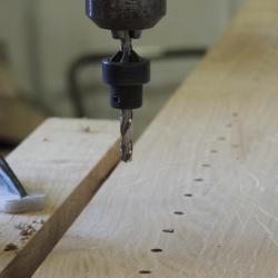 http://www.ateliercannelle.com/en/ - drill press