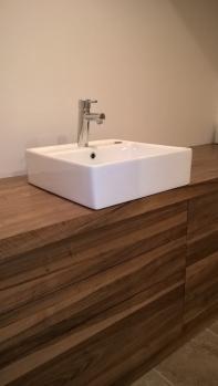 www.ateliercannelle.com, meuble salle de bain